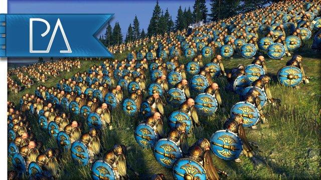 Total War: Warhammer | Warhammer Community