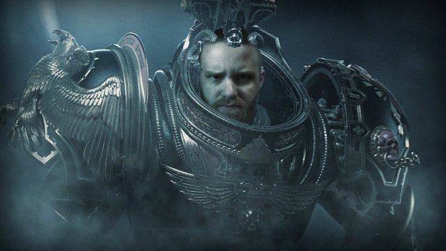 """""""DO NOT SUFFER THE HERETIC!"""" - (Warhammer 40k: Inquisitor - Prophecy Stream Highlights)"""