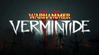 Warhammer: Vermintide 2 | PlayStation 4 Release Trailer