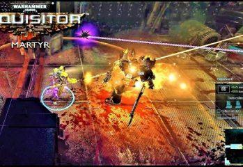 Warhammer 40k Inquisitor Martyr Archives   Warhammer Community
